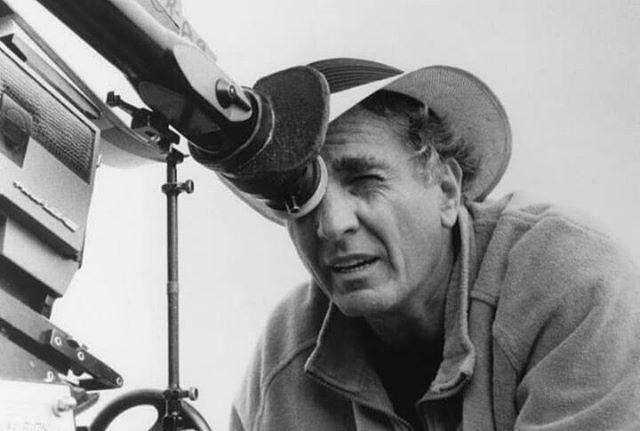 Garry Marshall, l'abruzzese che inventò Fonzie