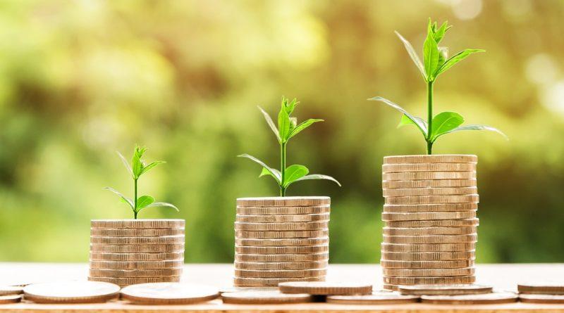 L'inclusione sociale nell'era dell'impact investment
