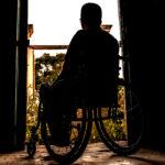 disabili e coronavirus